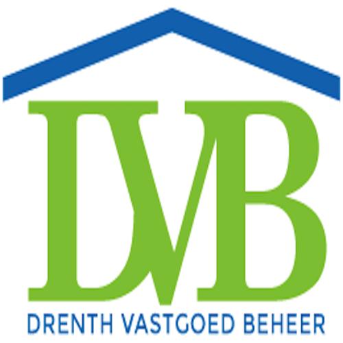 drenth-vastgoed-beheer