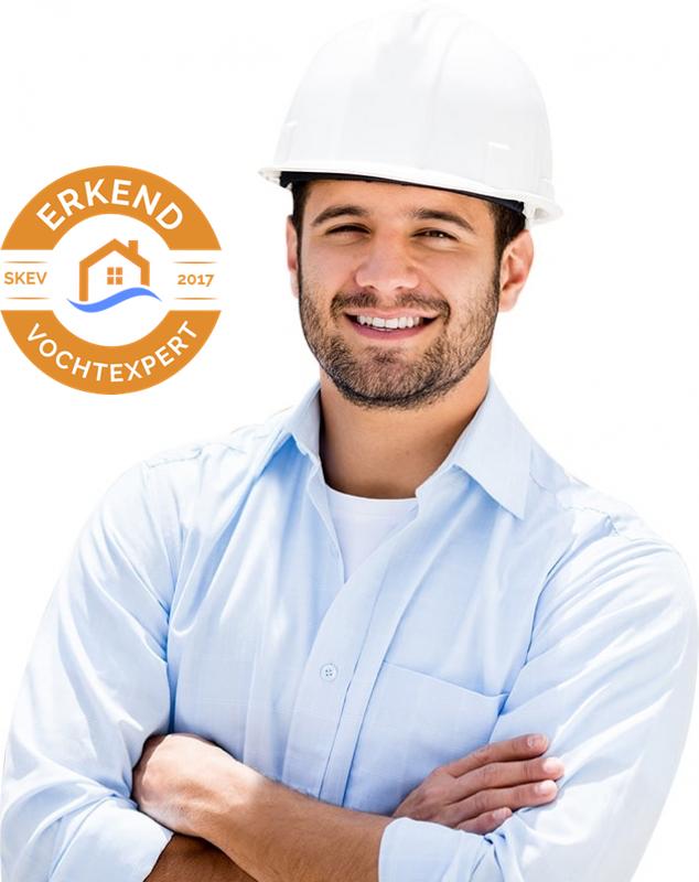 home-worker-skev